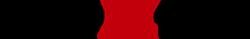 logo_PropULsion_250px.png#asset:7053:url